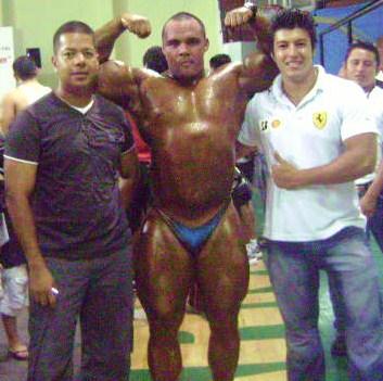 Juancho185, Chico de Quintana Roo buscando amigos