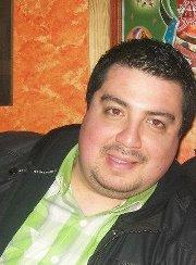 Juanitovaldi, Hombre de Valdivia buscando conocer gente