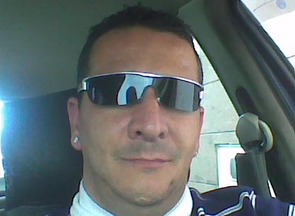Juank36, Hombre de Santa Cruz de Tenerife buscando pareja
