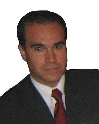 Juanlc2009, Hombre de Coquimbo buscando pareja
