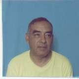 Julio2001, Hombre de Buenos Aires
