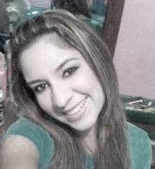 Kadesh, Chica de Culiacan buscando amigos