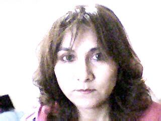 Kamybcn, Mujer de Barcelona buscando amigos
