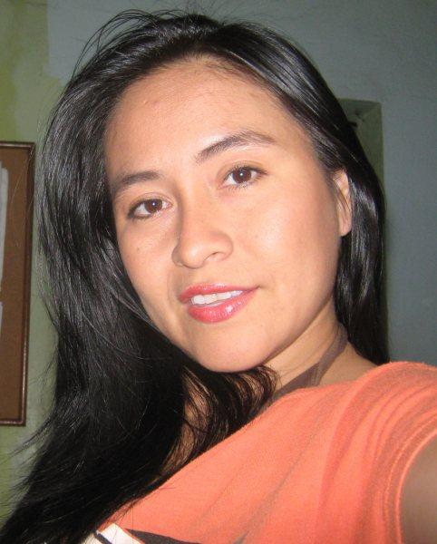 Karen2020, Mujer de Tolima buscando pareja
