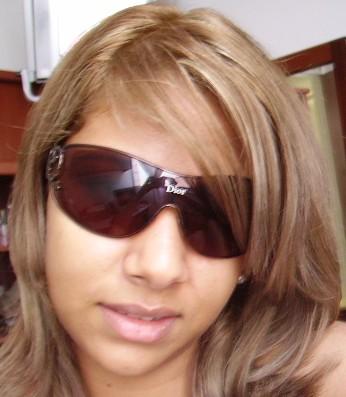 Karencitap, Chica de Valle del Cauca buscando pareja
