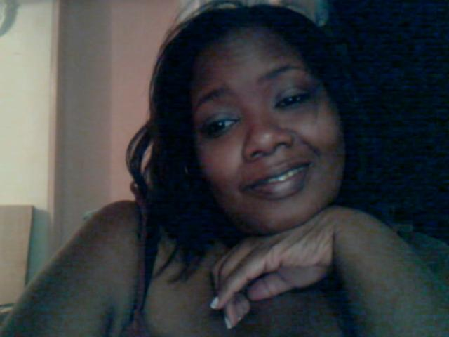 Karina0001, Mujer de Valle del Cauca buscando pareja