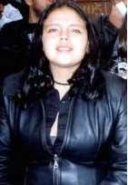 Karina21, Chica de Pichincha buscando pareja