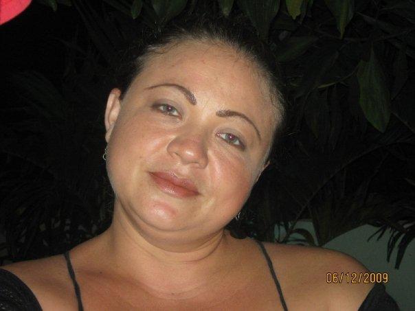Karito1576, Mujer de Cienaga de Oro buscando una relación seria