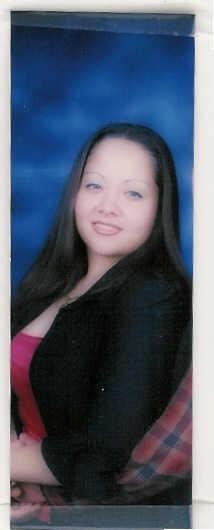 Karlia, Chica de Texas buscando amigos