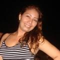 Kary22, Mujer de Pasto buscando conocer gente
