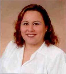 Kathy37, Mujer de Santa Cruz de la Sierra buscando amigos