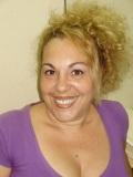 Katim, Mujer de Centro Habana buscando pareja