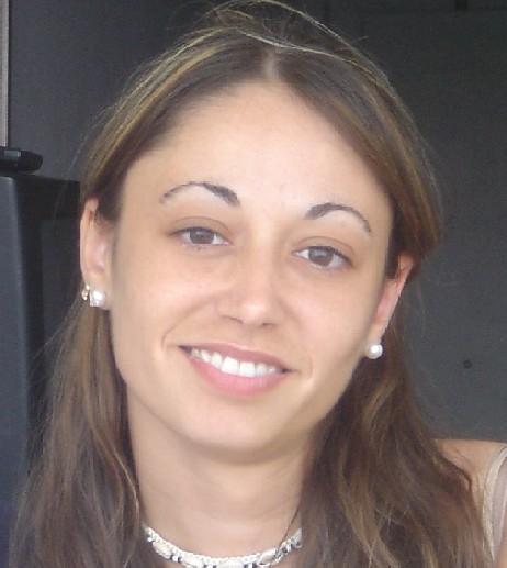 chat mujeres buscan hombres gratis encontrar pareja en facebook