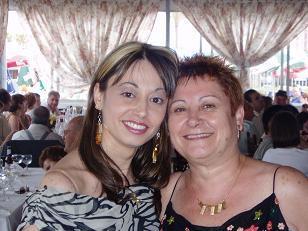 Busco Mujeres En Valencia Gratis