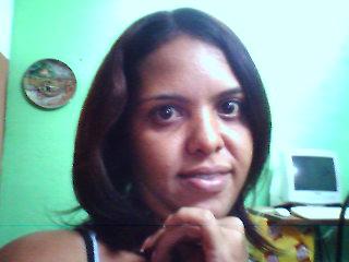 Labeyby, Mujer de Miami buscando amigos