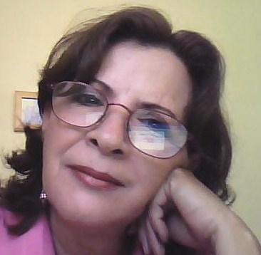 Lailamelissa, Mujer de  buscando pareja