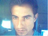Lancelotbsas, Chico de Moreno buscando amigos