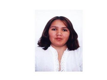 Latrecita, Chica de Huancayo buscando pareja