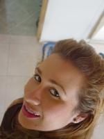 Laurita0720, Chica de Bucaramanga buscando conocer gente
