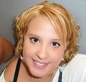 Laury_82, Chica de Sant Adrià de Besòs buscando pareja