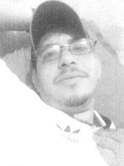 Lautaro21, Hombre de Tarapaca buscando pareja