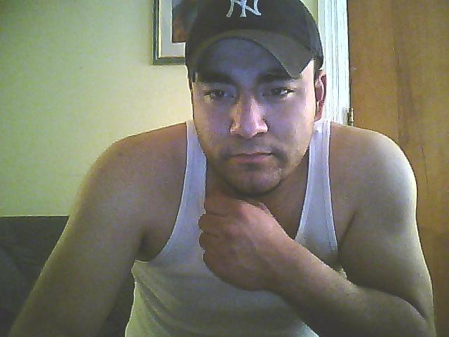 Lazarito, Chico de Detroit buscando pareja