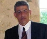 Lazaro2012, Hombre de Rue buscando pareja