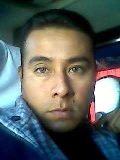 Leandrociber, Chico de Los Olivos buscando conocer gente