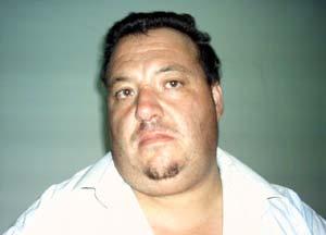 Lef2006, Hombre de Laboulaye buscando pareja