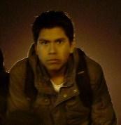 Leonardh, Chico de Iquique buscando pareja