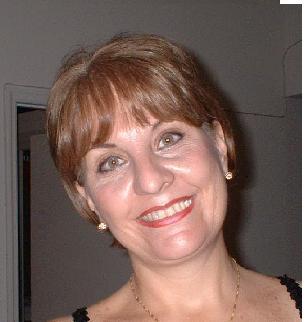 Leonosa, Mujer de Manhattan buscando pareja
