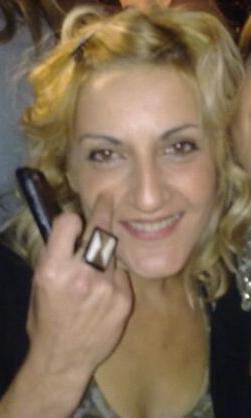 Ligefu, Mujer de Badajoz buscando conocer gente