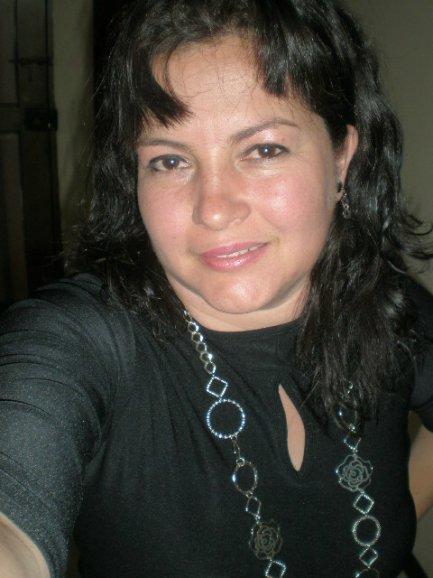Linda39, Mujer de Caldas buscando pareja