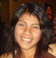 Lisette09, Chica de Lima buscando pareja