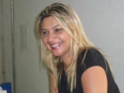 Livia_x, Mujer de Providencia buscando pareja