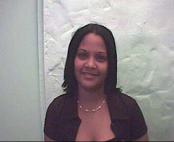 Liza1523, Chica de Distrito Nacional buscando pareja