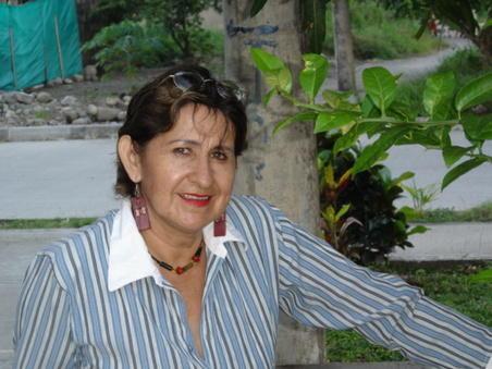 Llanera2011, Mujer de Colombia buscando pareja