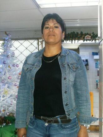 Lmary72, Mujer de Bogota buscando conocer gente