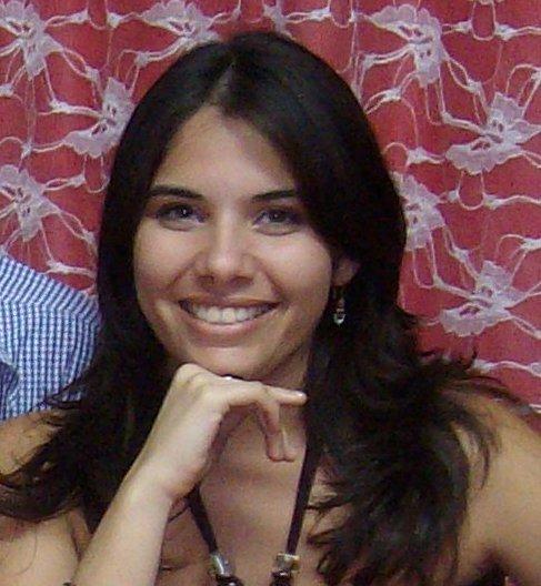 Lola101, Chica de Centro Habana buscando amigos