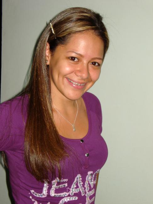 Lolita919, Chica de Valle del Cauca buscando pareja