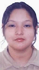 Loquitaa22, Chica de Lima buscando pareja