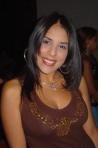 Lorena_sex, Mujer de Logroño buscando una cita ciegas