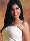 Lorenscai, Mujer de Valle del Cauca buscando una relación seria