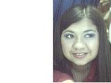 Lourdes23, Chica de Monterrico Grande buscando una relación seria