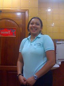 Lourdescastr, Chica de Figueres Figueras buscando pareja