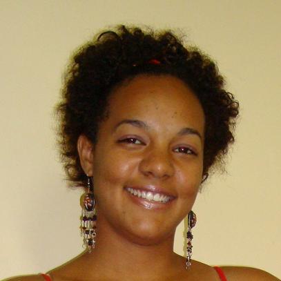 Lovefull, Chica de La Habana buscando conocer gente
