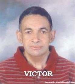 Loverman2011, Hombre de Distrito Nacional buscando pareja