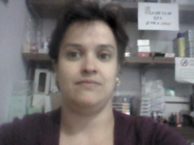 Lovevolvo, Mujer de Alicante buscando amigos