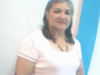 Lucelygomez, Mujer de Vallejo buscando una relación seria