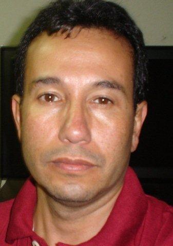 Lucho1967, Hombre de Distrito Capital buscando pareja